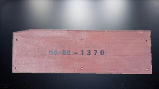 Bimetal composite wear plates