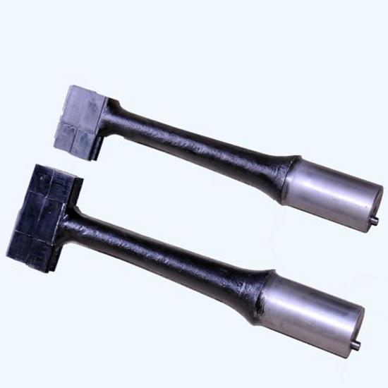 tamping tools